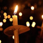 Christmas Eve Candlelight Service of Lessons and Carols, 7 PM